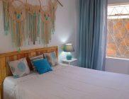 villa Cap Point-ile maurice- chambre no.4