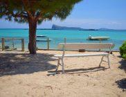 villa Cap Point-ile maurice- coin détente