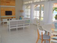 villa Cap Point-ile maurice- séjour