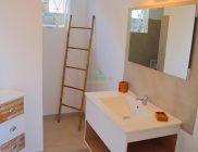 villa Cap Point-ile maurice- salle de bains 2