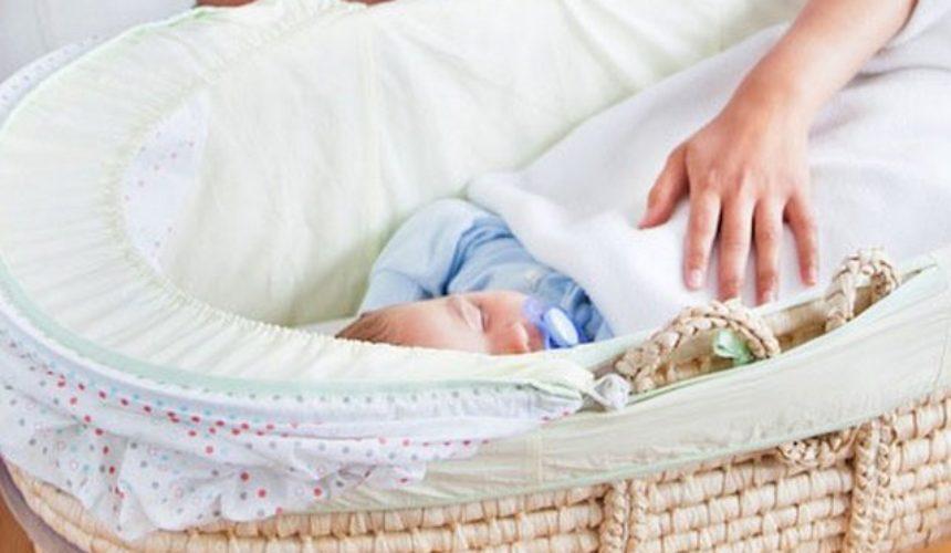 Baby sitter (01)