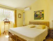 Noulacaze-Ile Maurice-chambre no.1