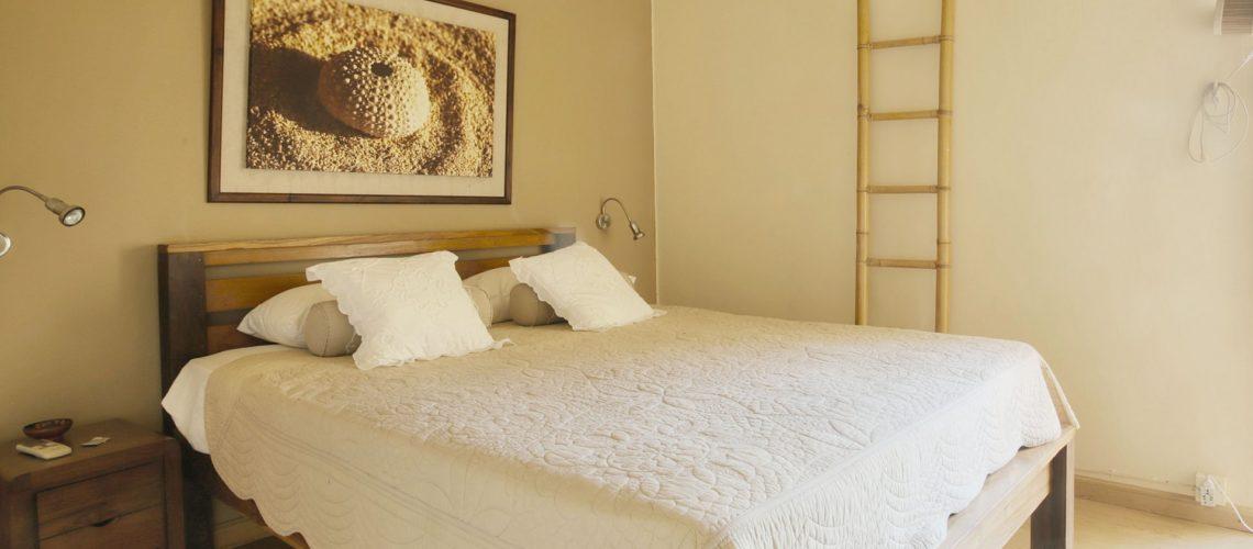 Noulacaze-Ile Maurice-chambre no.2