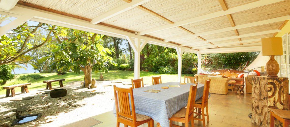 Noulacaze-Ile Maurice-terrasse