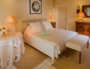 Créolia-Ile Maurice-chambre no.1