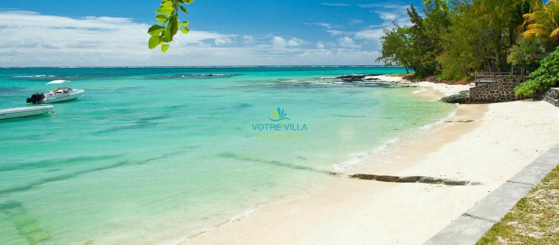 Océane-Ile Maurice-plage