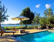 Coastal Haven-Ile Maurice-(75)