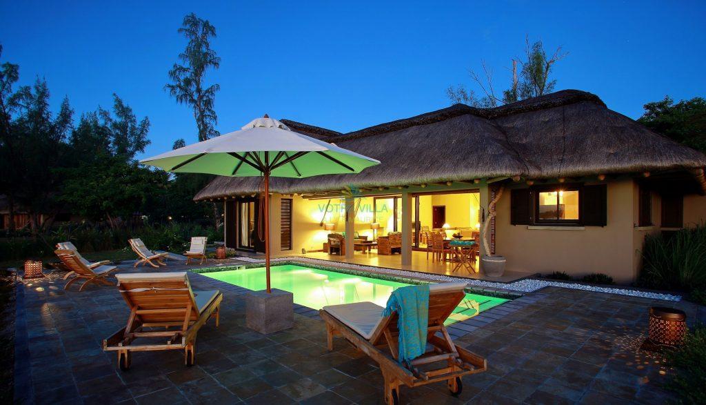 villa-coastal-haven
