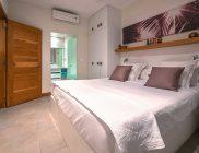 Cape Bay apartments – Bain Boeuf (13)