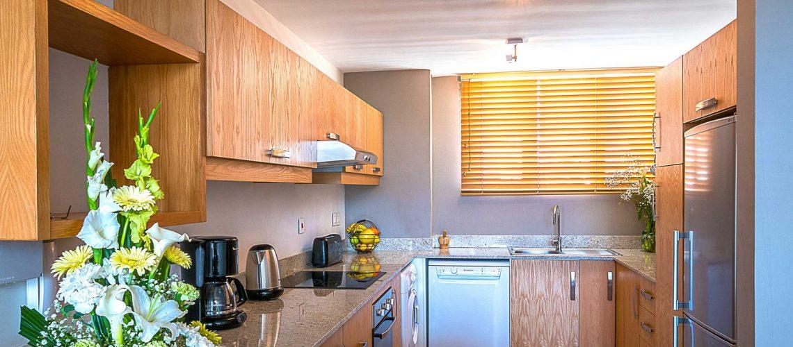 Cape Bay apartments – Bain Boeuf (16)