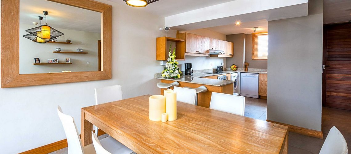 Cape Bay apartments – Bain Boeuf (17)
