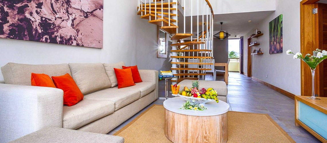 Cape Bay apartments – Bain Boeuf (19)