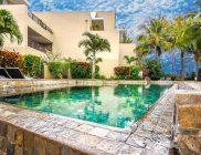 Cape Bay apartments – Bain Boeuf (27)