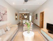 Cape Bay apartments – Bain Boeuf (29)