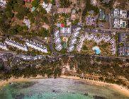 Cape Bay apartments – Bain Boeuf (30)