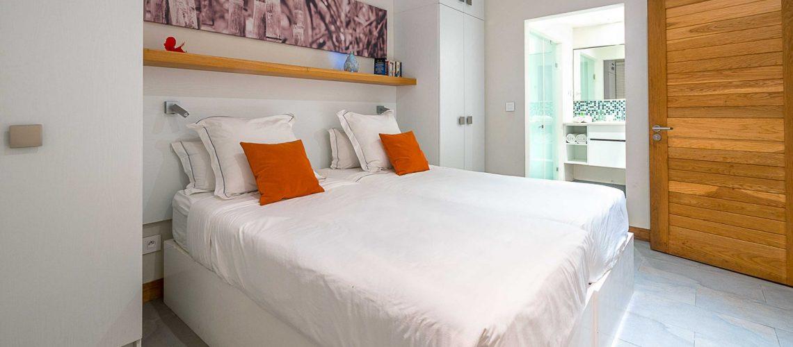 Cape Bay apartments – Bain Boeuf (6)