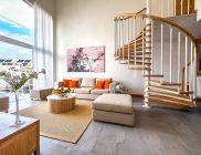 Cape Bay apartments – Bain Boeuf (7)