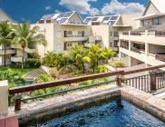 Cape Bay apartments – Bain Boeuf (8)
