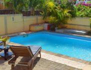 Koki 1-apart 1 ch – ambiance piscine