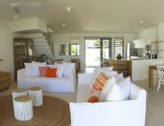 Palijo-villa-ile-Maurice-ambiance séjour