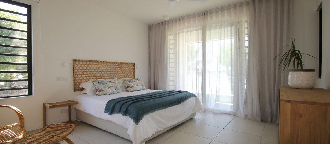 Palijo-villa-ile-Maurice-chambre principale