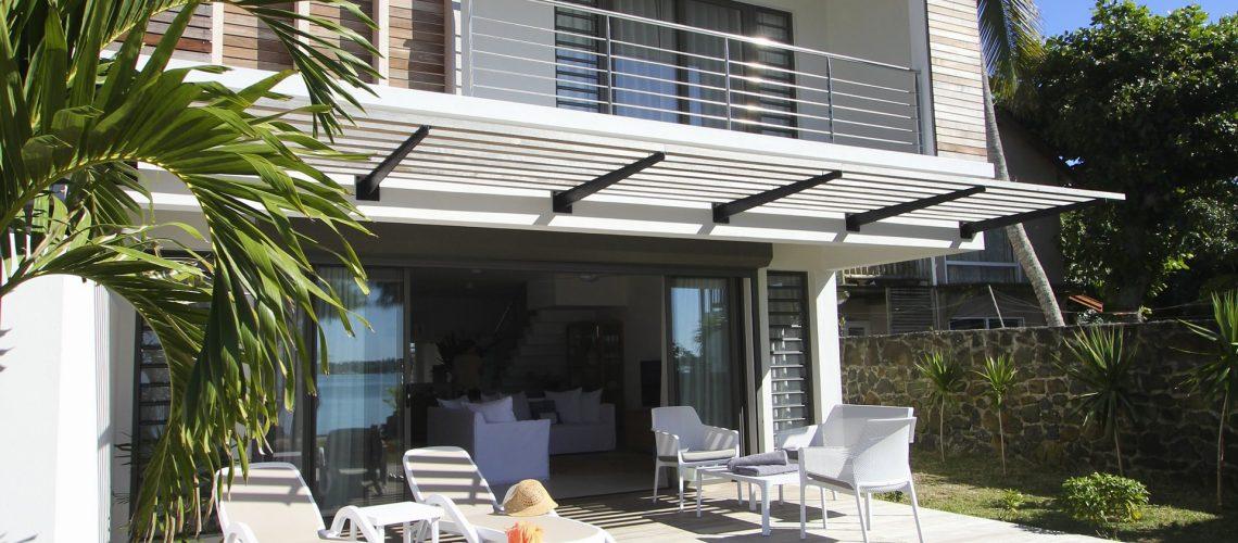 Palijo-villa-ile-Maurice-façade