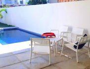 Palijo-villa-ile-Maurice-la piscine