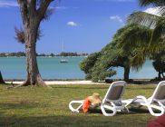 Palijo-villa-ile-Maurice-plage