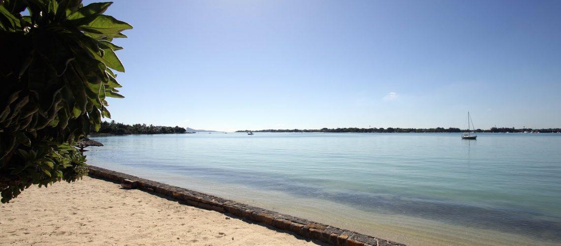 Palijo-villa-ile-Maurice-plage e tmer