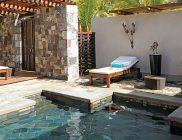 Villa Sankhara-ile-Maurice-piscine