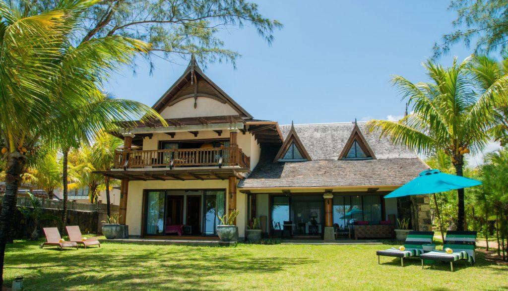 villa-sankhara-poste-lafayette