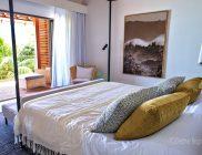 Villa_Azur_Mauice1-ch (20)