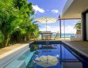 Villa_Azur_Maurice-piscine