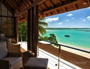 Villa_Azur_Maurice- vue du balcon (7)