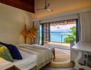 Villa_Azur_Maurice_ch 2 vue mer