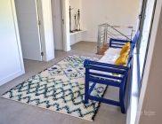 Villa_Azur_Maurice_lobby