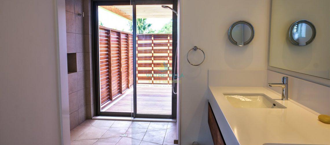 Villa_Azur_Maurice_sdb 1