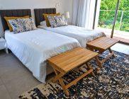 Villa_Azur_Mauritius- ch no.6