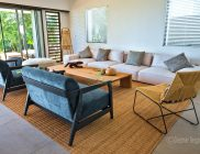 Villa_Azur_Mauritius- salon (58)