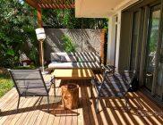 Villa_Azur_Mauritius- terrasse coin détente
